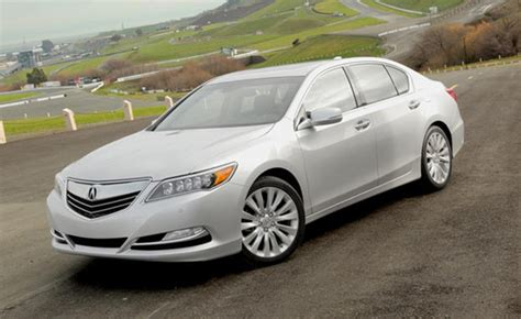 acura legend review 2014 acura rlx review the acura legend acura