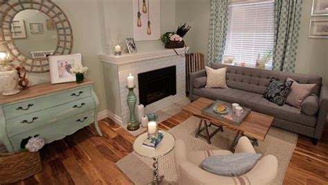 home design software used on property brothers what home design software does property brothers use 28