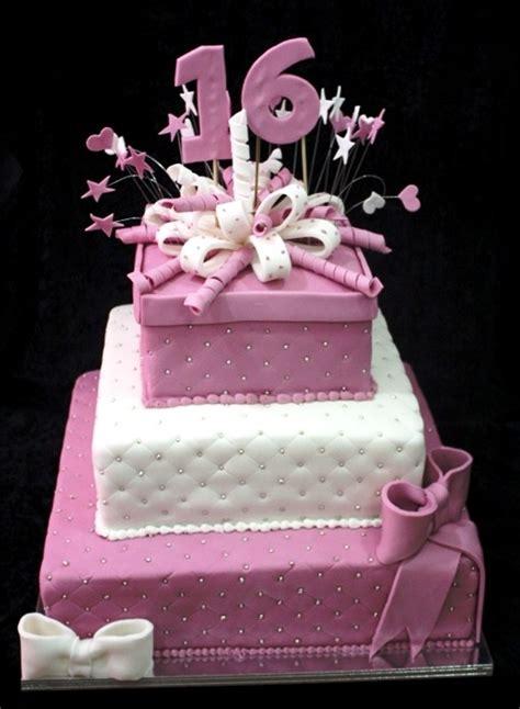 Ee  Birthday Ee   Cakes In Dubai