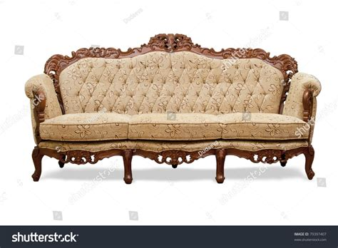 carved wood leather sofa classical carved wooden sofa upholstered leather stock