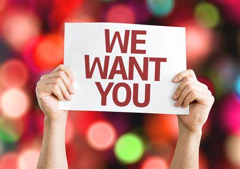 1 7 2 job offer letter employee benefits employment