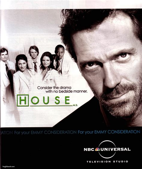 house season 1 pin dr house season 1 tapeta na pulpit on pinterest