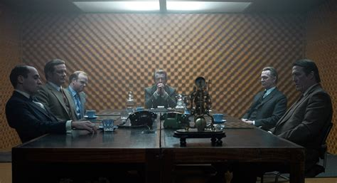 tinker tailor soldier spy cutting tinker tailor soldier spy cinematography