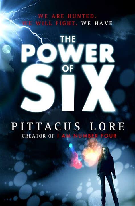 el poder de seis 8427201095 n 250 mero cuatro blog quot el poder de seis quot enlace de descarga en ingl 201 s