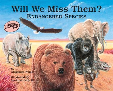 endangered species books best history books for 4 year olds books and from