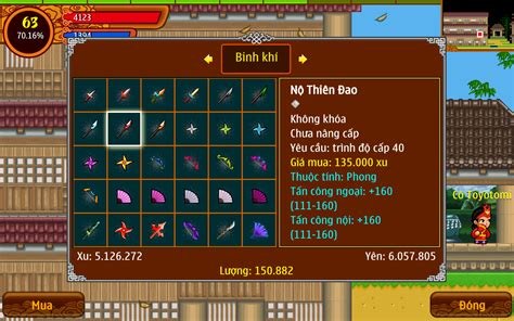 game java ninja school mod ninja school apk mod unlock all android apk mods