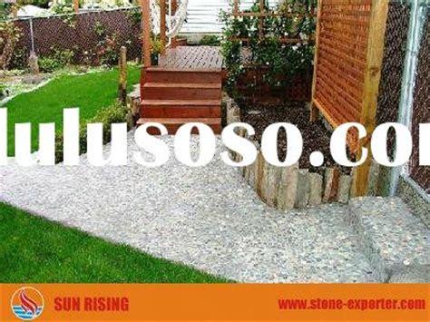 Garden Decorative Pebble by Garden Decorative Garden Decorative