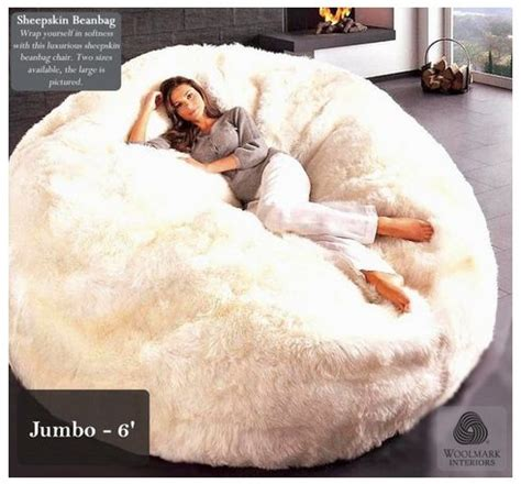giant lovesac um hmm giant bean bag lovesac the bigone shop