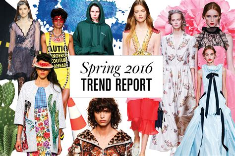 lifestyle file what s trending for fashion home child here are 10 fashionable ways to be on trend in 2016
