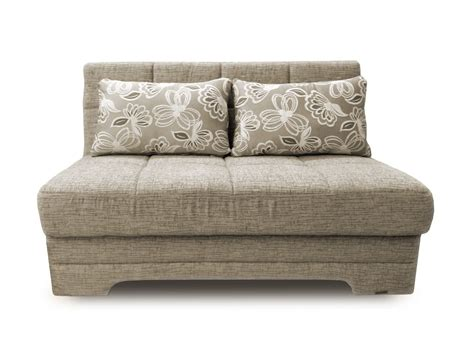 Futons Eugene Oregon by Futons Wilmington Nc