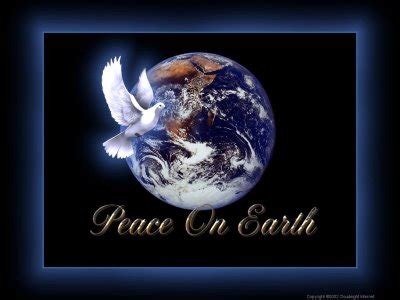 allen  roland    peace  earth happy  year archives veterans today