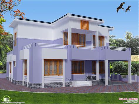 house flat design flat roof house designs flat roof design ideas flat