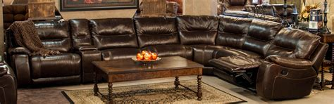 the room store bedroom sets furniture furniture stores in okc furniture stores in