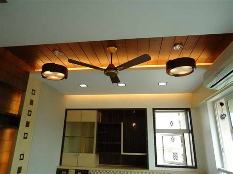 modern wood ceiling fan modern ceiling designs google search residence ceiling