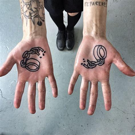eterno tattoo instagram eterno en ltw