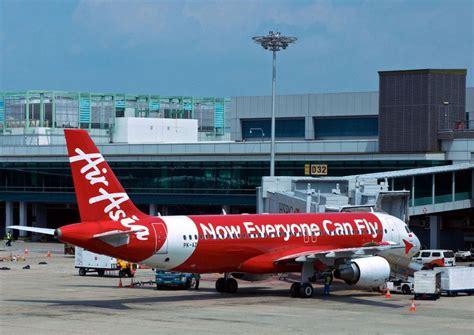 southeast asia airline fleets lion air still 1 airasia top budget airlines in southeast asia