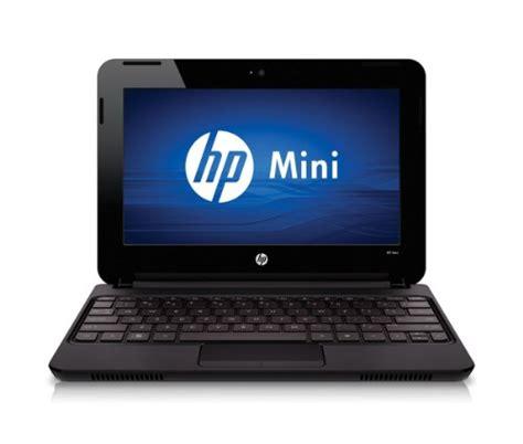 Kipas Notebook Hp Mini hp mini 110 serie notebookcheck org