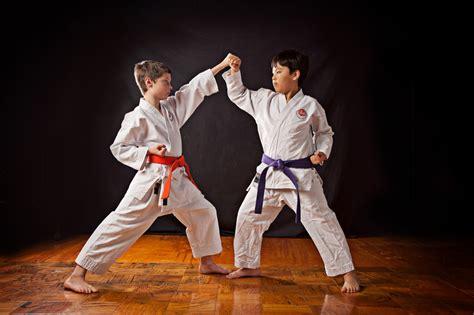 imagenes de i love karate karate training gets modern makeover tsk com