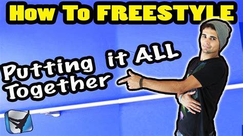 dance tutorial for beginners freestyle maxresdefault jpg