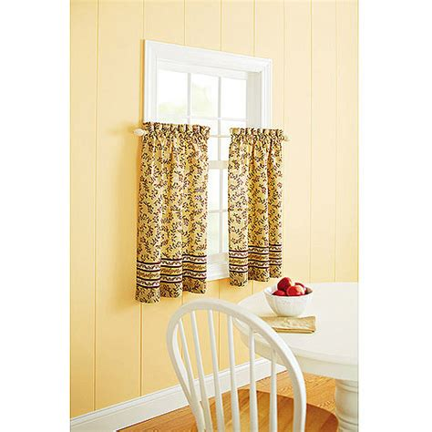 tuscan kitchen curtains tuscan kitchen curtains valances memes