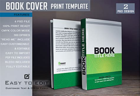 Book Cover Template Photoshop by Photoshop Create Vintage Book Cover 187 Designtube