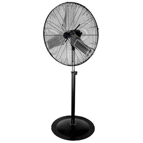 30 inch pedestal fan 30 inch pedestal fan mountain 5030