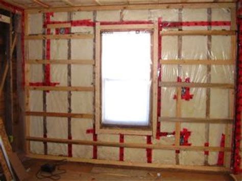how to install a vapor barrier in basement vapor barriers myers inspections llc