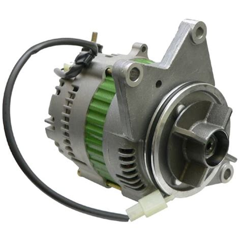 Lichtmaschine Motorrad by Arrowhead Alternator 40 Aha0001 For Honda Gl1500