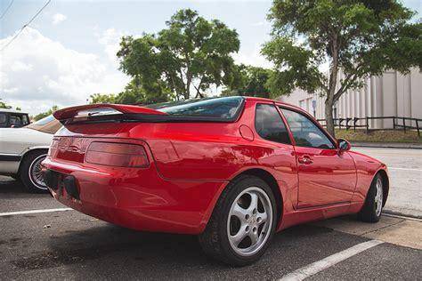hayes auto repair manual 1995 porsche 968 parking system 1995 porsche 968 rennlist discussion forums