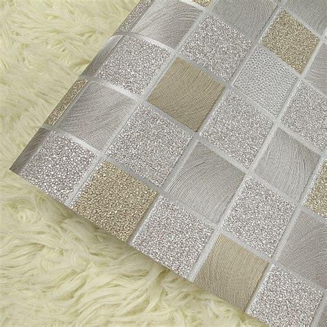 glitter wallpaper vinyl online get cheap glitter tiles aliexpress com alibaba group