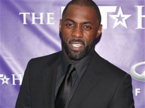 biography of idris elba idris elba biography birth date birth place and pictures