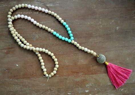 Kalung Fashion Necklace Tassel Symmetric Rbdceb the world s catalog of ideas