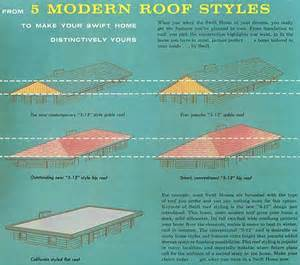 Carport Plans terrific curb appeal ideas from swift homes 1957 house
