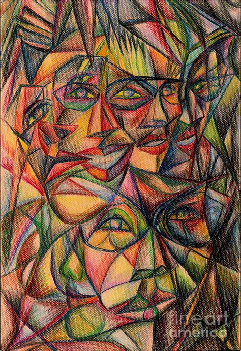 cubism artists cubism related keywords suggestions cubism