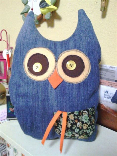 19 best images about owls on pinterest owls owl and my 1st owl cute owls pinterest owl