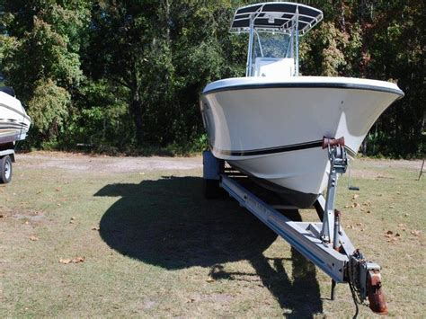 contender boats auction trailers government auctions blog