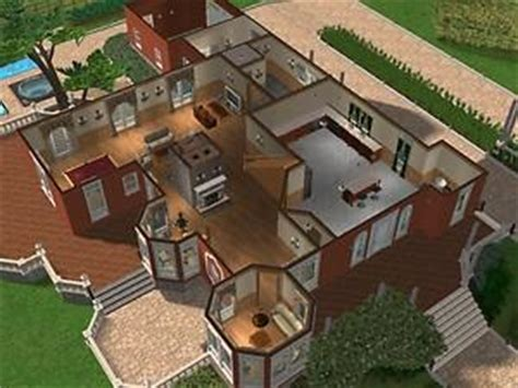 stephen king house mod the sims stephen king s house hack free ep req