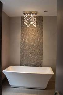 Free Standing Bath Shower 25 Best Ideas About Freestanding Bathtub On Pinterest