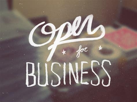 start starting  business  redundancy