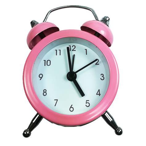sveglia comodino mini sveglia orologio da tavolo comodino quartz colorata