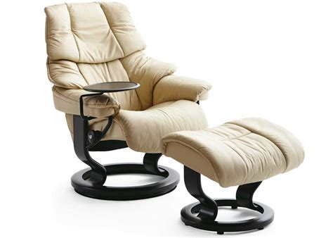 stressless recliners uk stressless vegas recliner large midfurn furniture