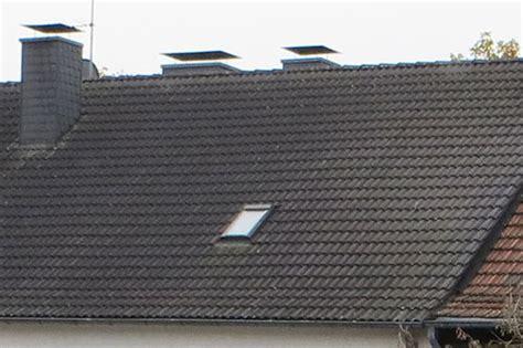 Wasser An Fenster by Wissen In Der Hauswirtschaft Fensterputzen Mit