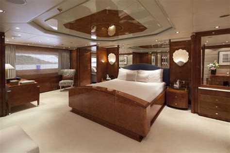 charter boat agents association luxury yacht charters frequently ask questions