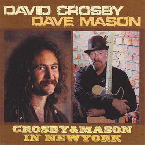 david crosby egg david crosby dave mason crosby mason in new york