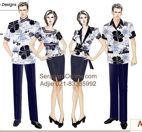 Baju Seragam Hotel seragam baju seragam murah seragam baju seragam murah