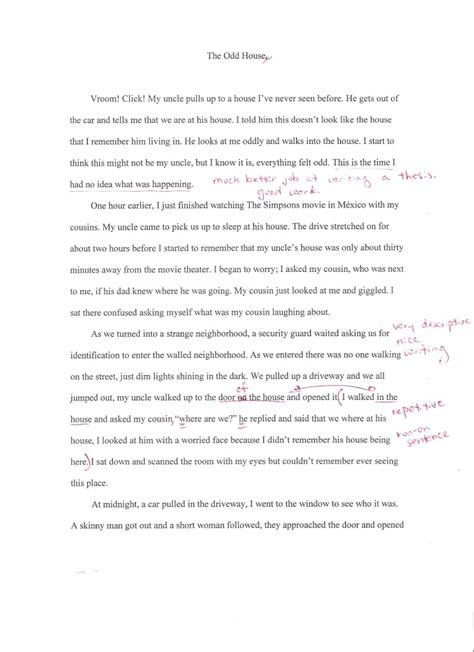 biography meaning sentence feedback sles archives the tutoring solution