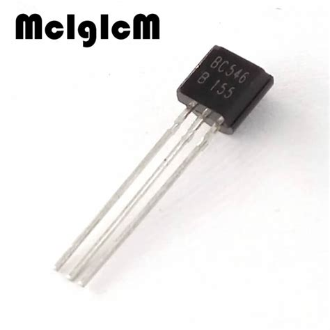 mosfet transistors review bc546 transistor reviews shopping bc546 transistor reviews on aliexpress alibaba