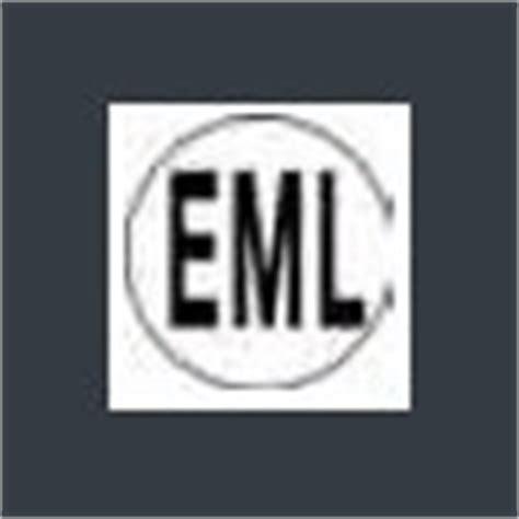 eml light mini cooper mini r55 clubvan dash warning light guide