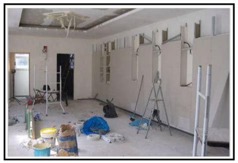 quali lavori si possono fare da casa dl 133 2014 e i lavori di straordinaria manutenzione