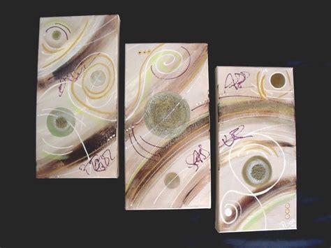 Comment Faire Du Vert Anis by Ides De Comment Faire Du Vert Anis En Peinture Galerie Dimages